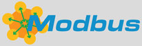 Modbus RTU for Windows CE